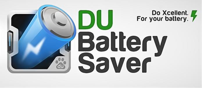 DU Batter Saver