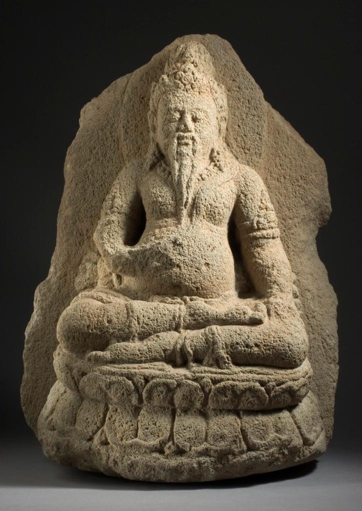 Agasthya