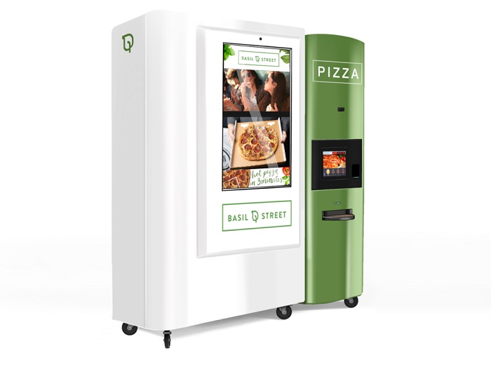 basil-street-pizza-vending-machine