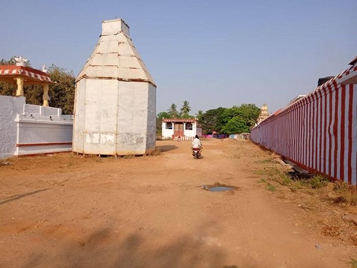 buchi-temple-1