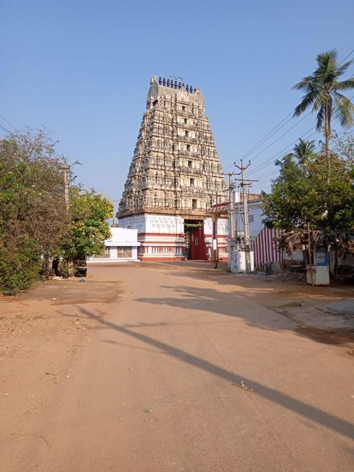 buchi-temple-3