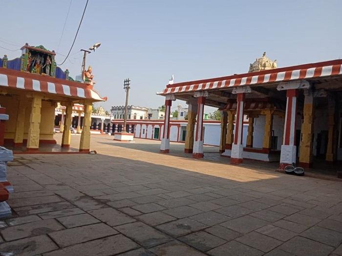 buchi-temple-4