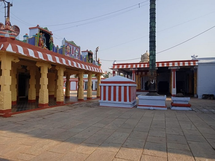 buchi-temple-6