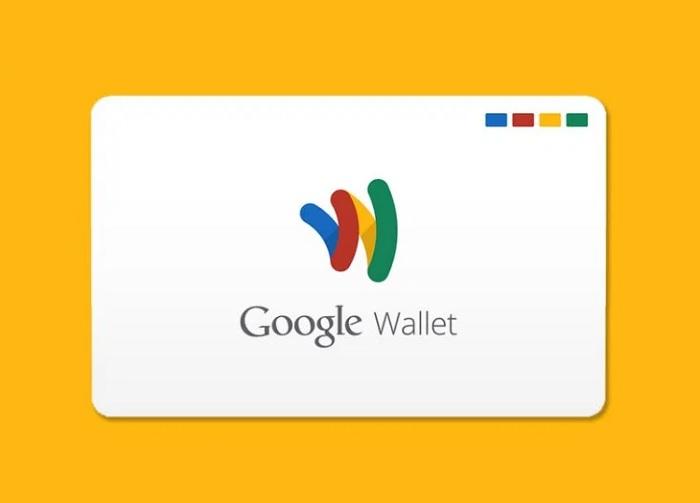 google-debit-card-1jpg