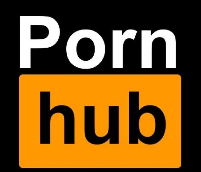 porn-hub
