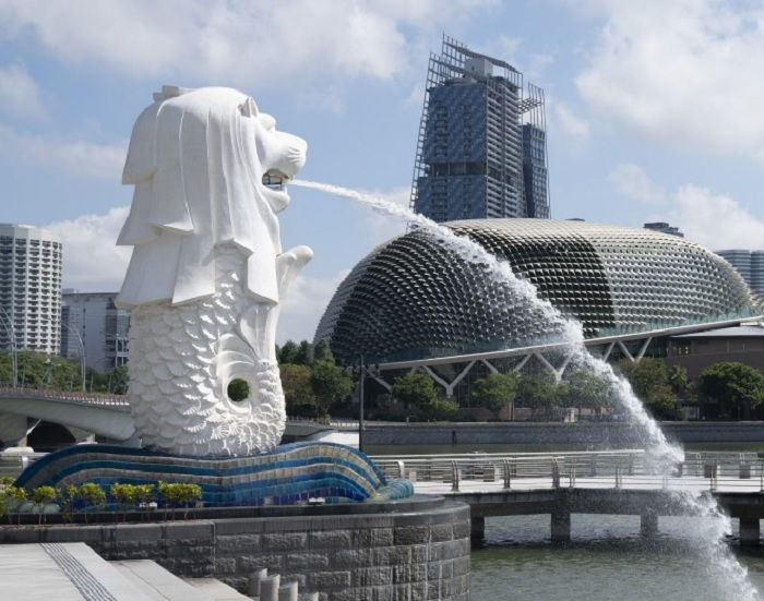 singapore-lion-700