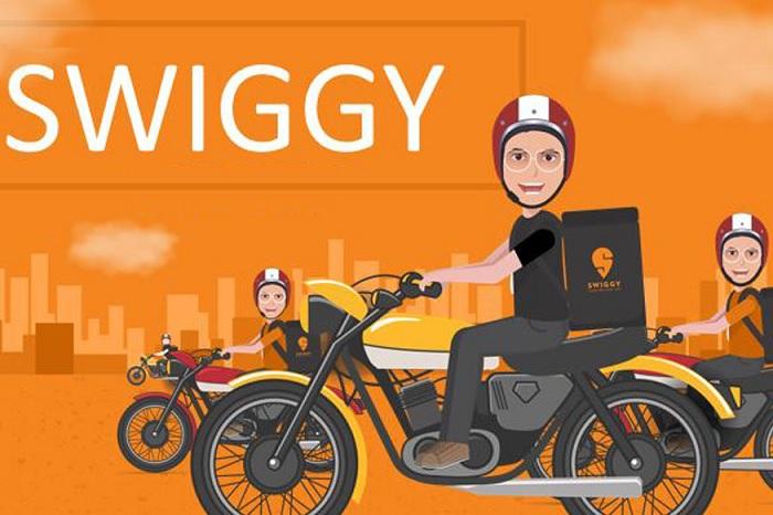 swiggy-700