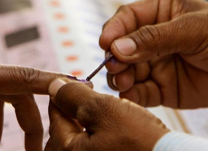 vote-ink