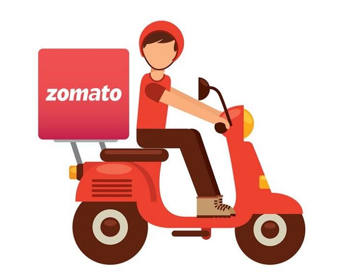 zomato-700