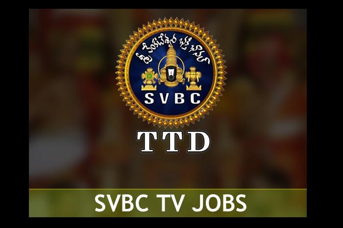 svbc-job